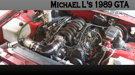 michaell89gta.jpg