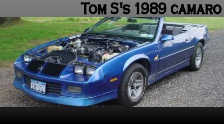 toms1989camaro.jpg
