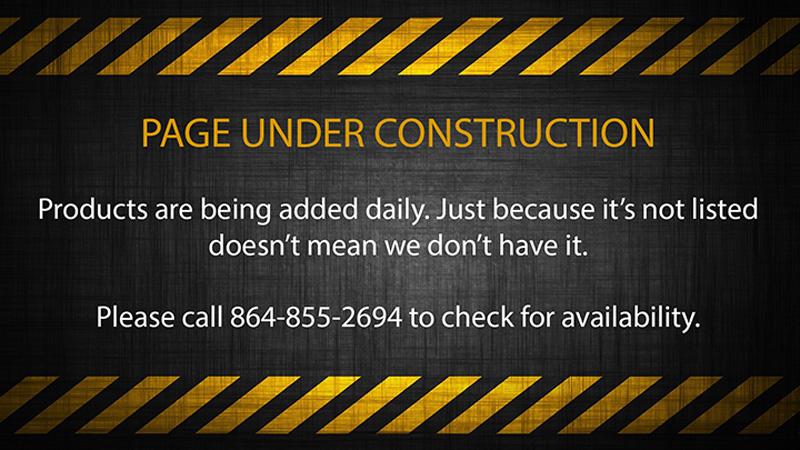 under-construction-web.jpg